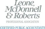 Leone, McDonnell & Roberts, P.A.