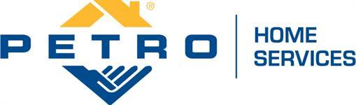 Petro Home Services