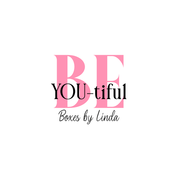 #beyoutifulboxesbylinda