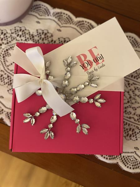 Be-You-tiful Beauy Box