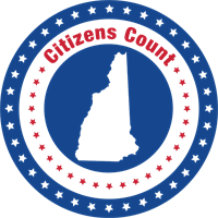 RSVP today to attend Citizens Count Silent Auction & Social
