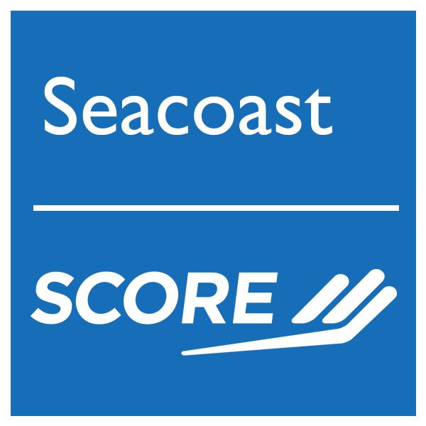 Seacoast SCORE