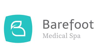 Barefoot Medical Spa