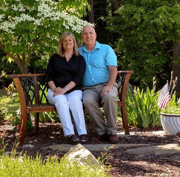 Bill & Connie Dolloff - REALTORS®