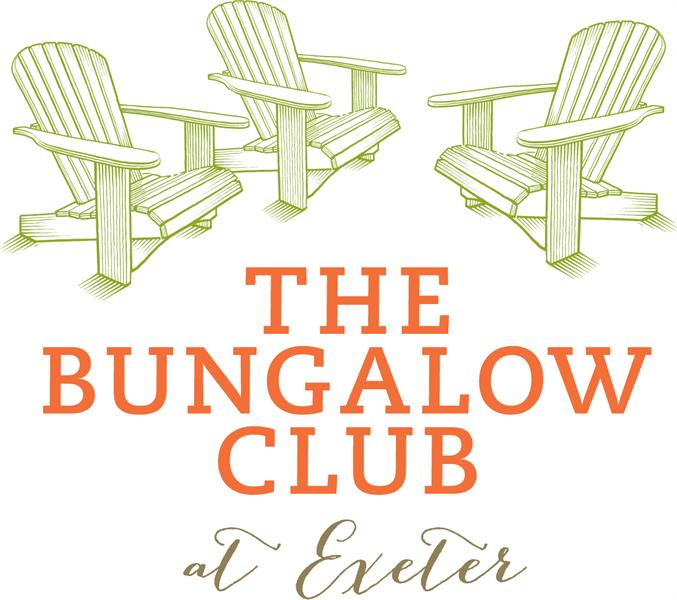 The Bungalow Club at Exeter