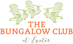 The Bungalow Club at Exeter - Exeter