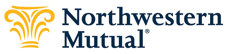 Northwestern Mutual - Steve Schwalje, Financial Advisor