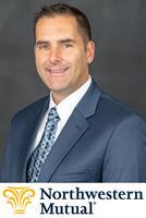 Northwestern Mutual - Steve Schwalje, Financial Advisor.  A little sprucing up can go a long way.