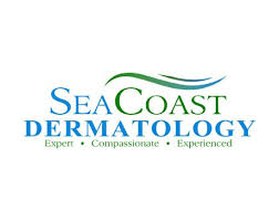 Seacoast Dermatology, PLLC