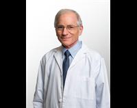 SEACOAST DERMATOLOGY WELCOMES ROBERT D. GORDON, MD