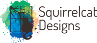 Squirrelcat Designs