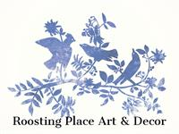 Painting Furniture: Bring your own piece 3 Day Workshop