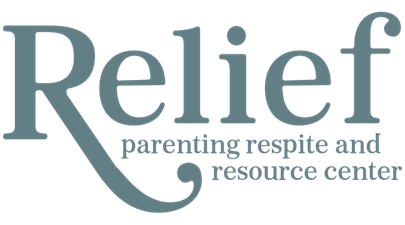 Relief Parenting Respite & Resource Center, LLC