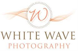 White Wave Photography - Newfields
