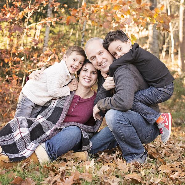 Gallery Image Family-Photography-NH.jpg