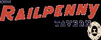 Railpenny Tavern, The