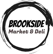 Brookside Market & Deli - Exeter