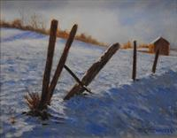 Artworks at The Exeter Inn Opening Show Reception! - Seacoast Artist Association