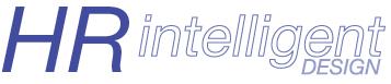 HR Intelligent Design, LLC