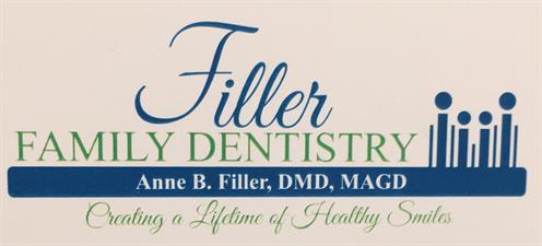 Filler Family Dentistry