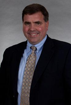 Steve Lawlor, Principal