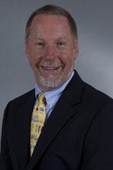Kirk Leoni, Principal