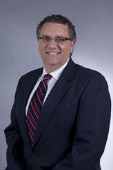 Rusty Mosca, Managing Director & Principal