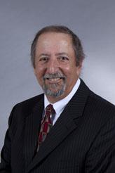 Ken Wolfe, Principal