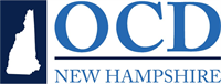 OCD New Hampshire
