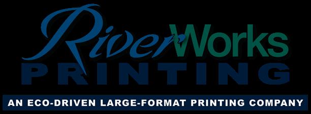 RiverWorks Printing