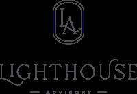 Lighthouse Newsletter: July 2020