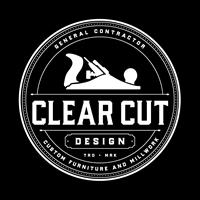 Clear Cut Design, LLC