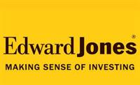 Edward Jones - Amy Hammershoy, Financial Advisor