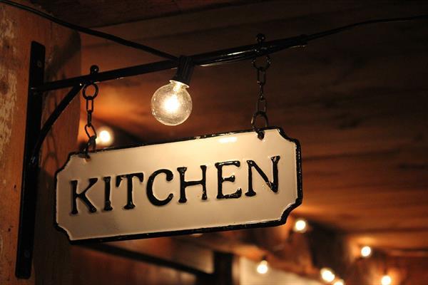 Gallery Image KitchenSign01(1).jpg
