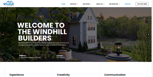 Gallery Image Windhill_Builders.png