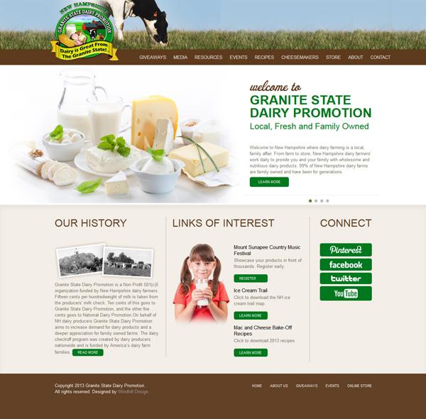 Gallery Image nh-dairy.jpg