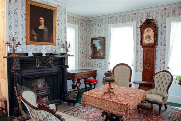 Gallery Image Goodwin_Interior_Credit_Crowley_Collection_edited.jpg