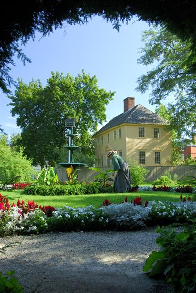 Gallery Image garden.png