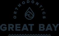 Great Bay Orthodontics