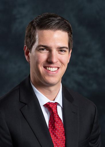 Matt Labbe - Account Executive, Employee Benefits