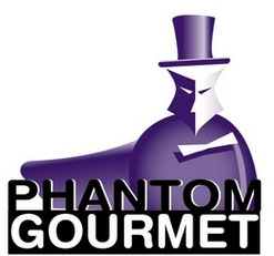 recommended by Phantom Gourmet