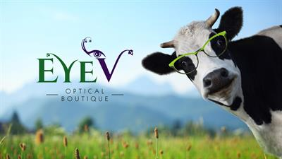 Eye V Optical Boutique