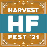 NH Rocks! Harvest Fest!