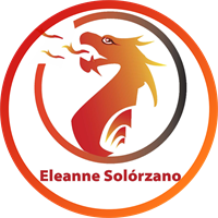 Eleanne Solorzano International