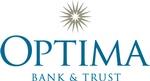 Optima Bank & Trust