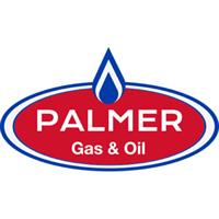 Palmer Gas & Oil Voted Business of the Decade