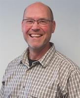 Jeff Morris joins Proulx Oil & Propane