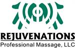 Rejuvenations Professional Massage, LLC
