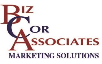 BizCor Associates