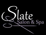 Slate Salon & Spa